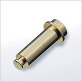 真鍮(自動車部品)