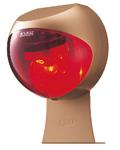 ギョロット(LED仕様)2010年5月販売終了