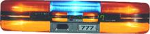 テスラ 2002年10月販売終了