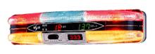 テスラⅡ 2002年10月販売終了