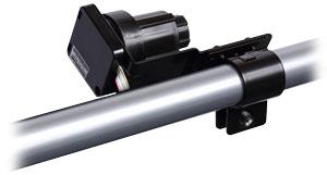 ロール可動部制御側のみ USP-537