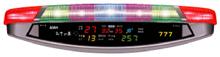 みちゃ王LED 2005年3月販売終了