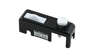 フロントカバーセット押しボタン仕様 USP-527