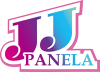 パネラJJ 2020年4月販売終了