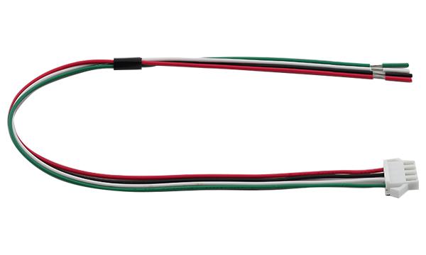 接続ハーネス(L=300mm)