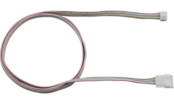 接続延長線(APG-RS3用)