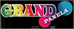 グランドパネラ