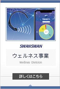 EMS事業
